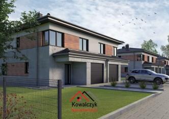 dom na sprzedaż - Rybnik, Radziejów